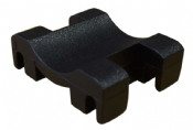 Powakaddy Freeway Seat Bracket Clamp PK3097